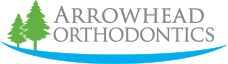 Arrowhead Orthodontic Specialists